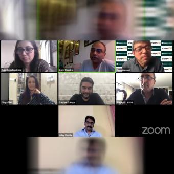 https://www.indiantelevision.com/sites/default/files/styles/340x340/public/images/tv-images/2020/08/08/all.jpg?itok=E4vJpyBp