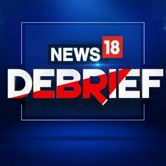 https://www.indiantelevision.com/sites/default/files/styles/340x340/public/images/tv-images/2020/08/10/news18.jpg?itok=9OJqzXwM