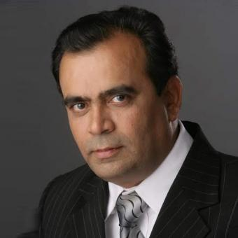 https://www.indiantelevision.com/sites/default/files/styles/340x340/public/images/tv-images/2020/08/10/yogesh_lakhani.jpg?itok=rdQn-lTm