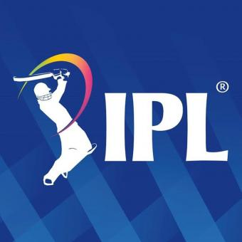https://www.indiantelevision.com/sites/default/files/styles/340x340/public/images/tv-images/2020/08/11/ipl.jpg?itok=6TzxxN0z