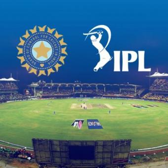 https://www.indiantelevision.com/sites/default/files/styles/340x340/public/images/tv-images/2020/08/11/ipl20.jpg?itok=JhYr1-zN