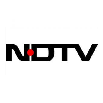 https://www.indiantelevision.com/sites/default/files/styles/340x340/public/images/tv-images/2020/08/11/ndtv.jpg?itok=94cDYEKx