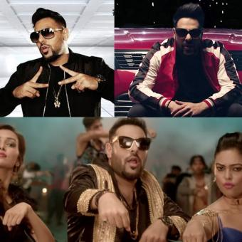 https://www.indiantelevision.com/sites/default/files/styles/340x340/public/images/tv-images/2020/08/13/badshah.jpg?itok=NphQC55M