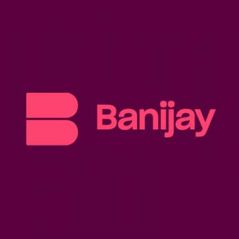 https://www.indiantelevision.com/sites/default/files/styles/340x340/public/images/tv-images/2020/08/13/banijay.jpg?itok=BJaO8YOU