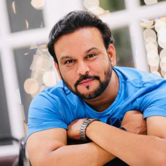 https://www.indiantelevision.com/sites/default/files/styles/340x340/public/images/tv-images/2020/08/13/rahul.jpg?itok=KEzAG6zC