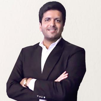 https://www.indiantelevision.com/sites/default/files/styles/340x340/public/images/tv-images/2020/08/14/aditya.jpg?itok=BD6oDyMo