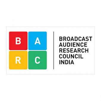 https://www.indiantelevision.com/sites/default/files/styles/340x340/public/images/tv-images/2020/08/14/barc.jpg?itok=Zw6PcOpm