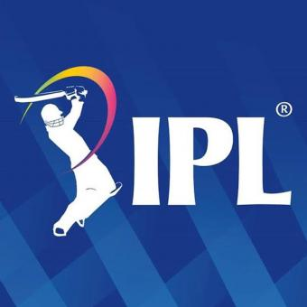 https://us.indiantelevision.com/sites/default/files/styles/340x340/public/images/tv-images/2020/08/17/ipl20.jpg?itok=g4vbXPlh