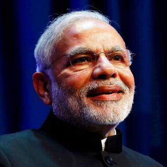 https://www.indiantelevision.com/sites/default/files/styles/340x340/public/images/tv-images/2020/08/17/narendra-modi-800x800.jpg?itok=wmByyevd