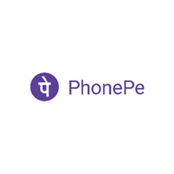 https://us.indiantelevision.com/sites/default/files/styles/340x340/public/images/tv-images/2020/08/17/phonepe.jpg?itok=jLGCY5Tl