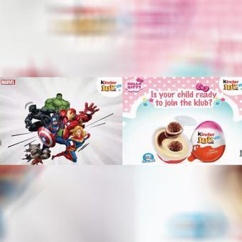 https://www.indiantelevision.com/sites/default/files/styles/340x340/public/images/tv-images/2020/08/18/kinder.jpg?itok=Mg9UQd75