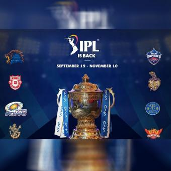 https://www.indiantelevision.com/sites/default/files/styles/340x340/public/images/tv-images/2020/08/19/ipl_0.jpg?itok=y50OJpec