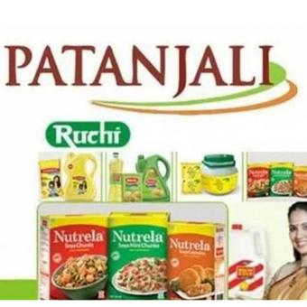 https://www.indiantelevision.com/sites/default/files/styles/340x340/public/images/tv-images/2020/08/19/patanjali.jpg?itok=i_2fwH_K