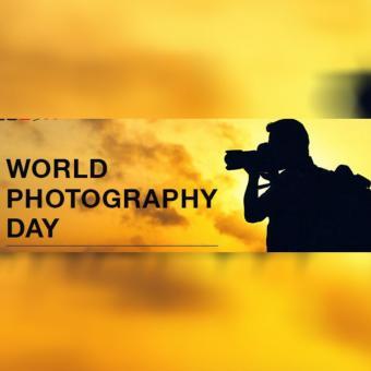 https://www.indiantelevision.com/sites/default/files/styles/340x340/public/images/tv-images/2020/08/19/photo.jpg?itok=daWK3JlQ