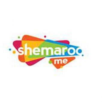 https://www.indiantelevision.com/sites/default/files/styles/340x340/public/images/tv-images/2020/08/19/shemaroo.jpg?itok=HerrCb2X