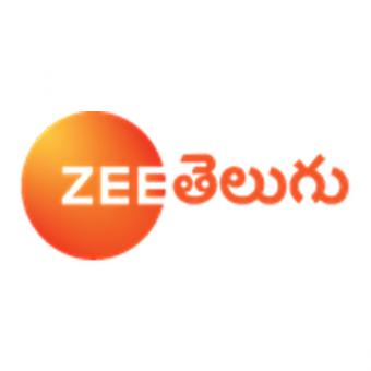 https://www.indiantelevision.com/sites/default/files/styles/340x340/public/images/tv-images/2020/08/19/zee.jpg?itok=7noSKrCn