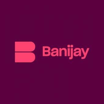 https://www.indiantelevision.com/sites/default/files/styles/340x340/public/images/tv-images/2020/08/20/banijay.jpg?itok=S-W16l8Q