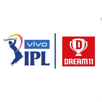 https://www.indiantelevision.com/sites/default/files/styles/340x340/public/images/tv-images/2020/08/20/ipl20.jpg?itok=dQ2ra1Gn