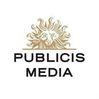 https://www.indiantelevision.com/sites/default/files/styles/340x340/public/images/tv-images/2020/08/20/publicis.jpg?itok=dI2LMvw9
