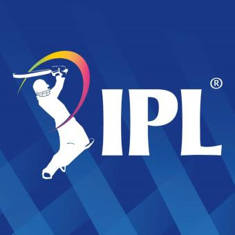 https://www.indiantelevision.com/sites/default/files/styles/340x340/public/images/tv-images/2020/08/21/ipl.jpg?itok=2xqiajvw
