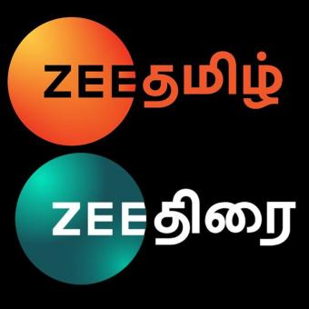 https://www.indiantelevision.com/sites/default/files/styles/340x340/public/images/tv-images/2020/08/21/zww.jpg?itok=wumAzIp7