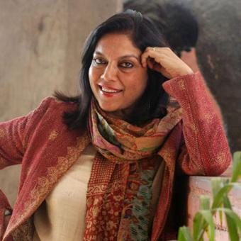 https://www.indiantelevision.com/sites/default/files/styles/340x340/public/images/tv-images/2020/08/23/mira_nair.jpg?itok=H8NAgdhg