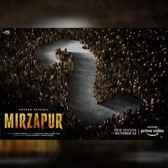 https://www.indiantelevision.com/sites/default/files/styles/340x340/public/images/tv-images/2020/08/24/mirzapur.jpg?itok=74tn_Vlu