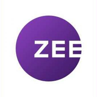 https://www.indiantelevision.com/sites/default/files/styles/340x340/public/images/tv-images/2020/08/24/zee_0.jpg?itok=k_ukUcQg