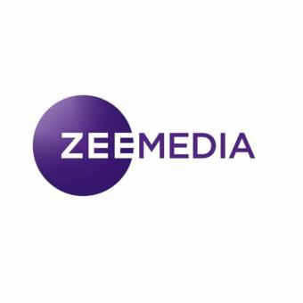 https://www.indiantelevision.com/sites/default/files/styles/340x340/public/images/tv-images/2020/08/24/zee_media.jpg?itok=FC1ctR0-
