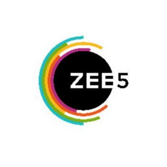 https://www.indiantelevision.com/sites/default/files/styles/340x340/public/images/tv-images/2020/08/25/zee5.jpg?itok=bSh27d_T