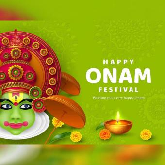 https://www.indiantelevision.com/sites/default/files/styles/340x340/public/images/tv-images/2020/08/26/onam.jpg?itok=fxNfBocX