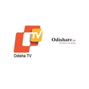 https://www.indiantelevision.com/sites/default/files/styles/340x340/public/images/tv-images/2020/08/26/oshia.jpg?itok=urPKaP6o