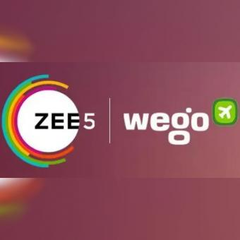 https://www.indiantelevision.com/sites/default/files/styles/340x340/public/images/tv-images/2020/08/26/zee5.jpg?itok=E3rZIF0s