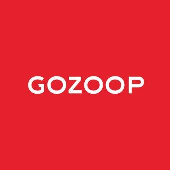 https://www.indiantelevision.com/sites/default/files/styles/340x340/public/images/tv-images/2020/08/27/gozoop.jpg?itok=ANnUCkJE