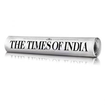 https://www.indiantelevision.com/sites/default/files/styles/340x340/public/images/tv-images/2020/08/28/toi.jpg?itok=JklYD0JT