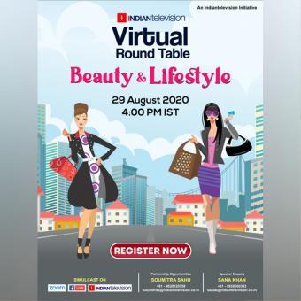 https://us.indiantelevision.com/sites/default/files/styles/340x340/public/images/tv-images/2020/08/29/beauty-lifestyle.jpg?itok=3K6TgE_a