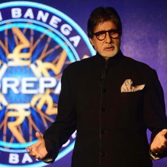 https://www.indiantelevision.com/sites/default/files/styles/340x340/public/images/tv-images/2020/08/31/kbc.jpg?itok=bebNkqd9