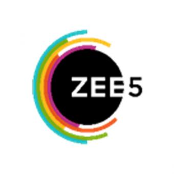 https://www.indiantelevision.com/sites/default/files/styles/340x340/public/images/tv-images/2020/08/31/zee5.jpg?itok=WiLDA8gN