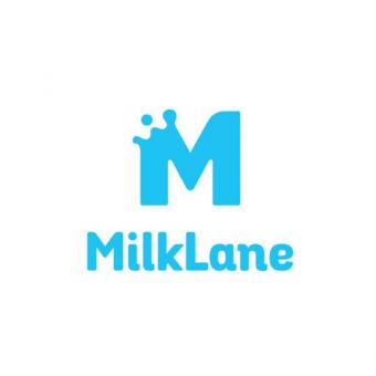 https://www.indiantelevision.com/sites/default/files/styles/340x340/public/images/tv-images/2020/09/01/milklane.jpg?itok=xng2zKcK