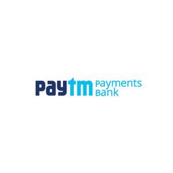 https://us.indiantelevision.com/sites/default/files/styles/340x340/public/images/tv-images/2020/09/01/paytm-800.jpg?itok=dQ3-uDSs