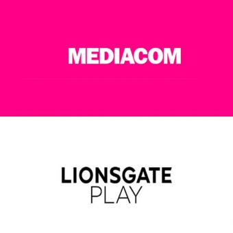 https://www.indiantelevision.com/sites/default/files/styles/340x340/public/images/tv-images/2020/09/02/mediacom-lionsgate.jpg?itok=FFqAmyN9