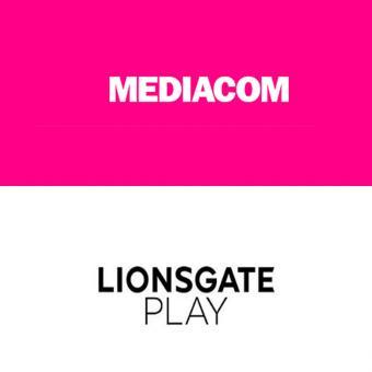 https://us.indiantelevision.com/sites/default/files/styles/340x340/public/images/tv-images/2020/09/02/mediacom-lionsgate.jpg?itok=TmINvHmo