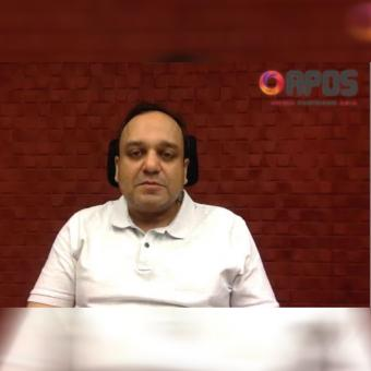 https://www.indiantelevision.com/sites/default/files/styles/340x340/public/images/tv-images/2020/09/02/spos.jpg?itok=c98LXfRF