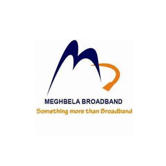 https://www.indiantelevision.com/sites/default/files/styles/340x340/public/images/tv-images/2020/09/03/meghbela_broadband.jpg?itok=ElSDj5iE