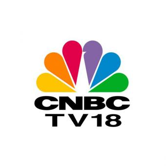 https://www.indiantelevision.com/sites/default/files/styles/340x340/public/images/tv-images/2020/09/04/cnbc.jpg?itok=vthu7ABR