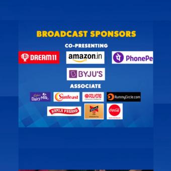 https://www.indiantelevision.com/sites/default/files/styles/340x340/public/images/tv-images/2020/09/04/starsportsbroadcastsponsors.jpeg?itok=iUgF3AKa