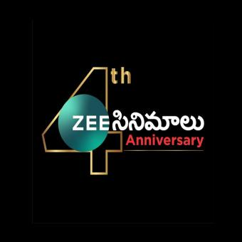 https://www.indiantelevision.com/sites/default/files/styles/340x340/public/images/tv-images/2020/09/04/zee_cinemalu.jpg?itok=ha5fdjyy