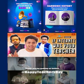 https://www.indiantelevision.com/sites/default/files/styles/340x340/public/images/tv-images/2020/09/05/brands-teachers_day.jpg?itok=n8yxU3j7