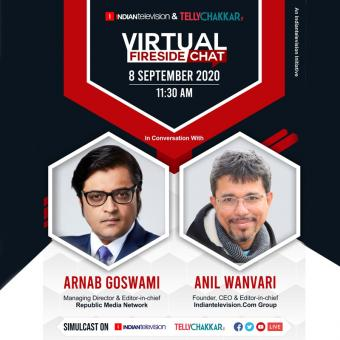 https://us.indiantelevision.com/sites/default/files/styles/340x340/public/images/tv-images/2020/09/07/arnab.jpg?itok=dXkyV_Ah