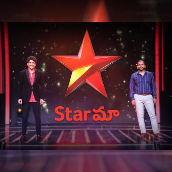 https://www.indiantelevision.com/sites/default/files/styles/340x340/public/images/tv-images/2020/09/07/star.jpg?itok=MggTYbyI